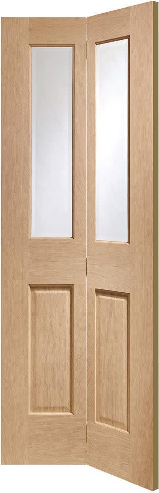 Oak Folding Doors Interior Oak Doors Doors Xl Joinery Timber Doors Uk