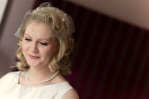 Vintage Wedding Hair And Makeup by Vintage Wedding Makeup Wedding Make Up And Hair Stylist