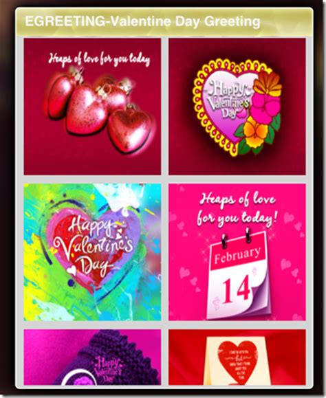Egreetings Birthday Cards Iphone Greeting Card App To Send Real Greeting Cards To India
