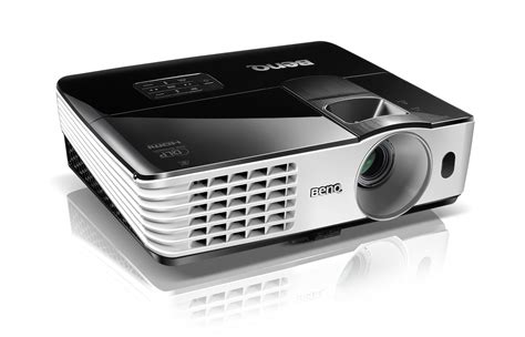 Wireles Proyektor benq mx666 wireless projector benq global