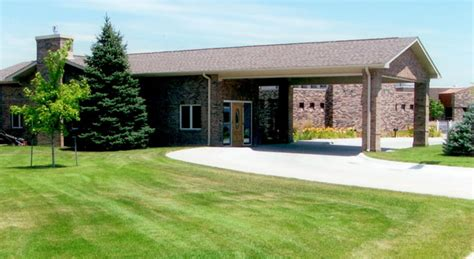 Detox Center In Norfolk Nebraska by Skilled Nursing Home And Rehabilitation Heritage Of Bel