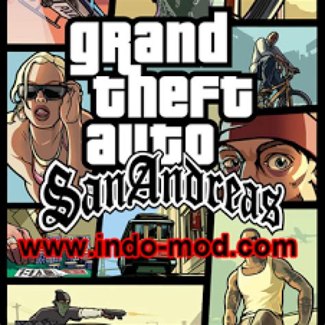 download gta san andreas full version bagas31 download gta san andreas full version dan rip version
