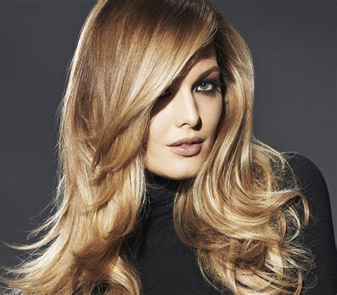 latest fashions in hair colours 2015 hair chambre geniusbeauty