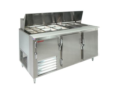 kitchen equipment universal coolers restaurant kitchen equipment