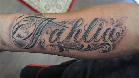 tattoo fonts and names 94 best images about tattoos on print