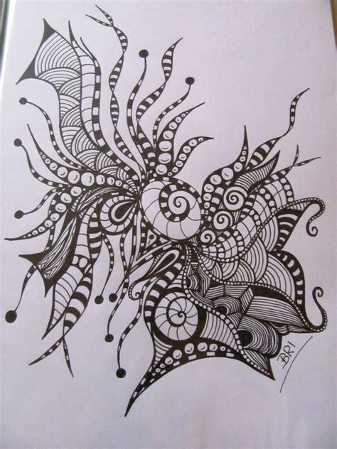 doodles by design doodles design made by bri 4 bild kunst