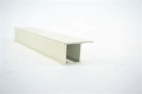 slide curtain track gl4016 sliding curtain track greenland metal