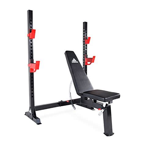 workout bench academy benches barbell academy