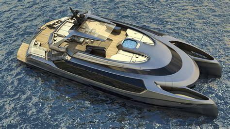 mega catamaran sailing yachts the ego catamaran mega yacht is a boat lover s dream the