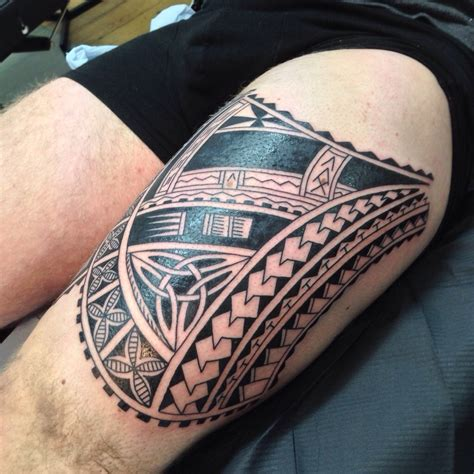 irish german tattoo designs pin tattoos german heritage peeteepics on