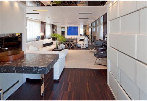 san lorenzo miami boat show sanlorenzo sl104 planing yacht to debut at the miami