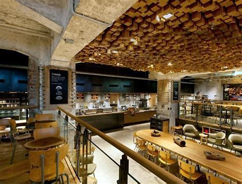 Coffee Shop Interior Design Ideas Starbucks Coffee Shop Interior Design Ideas Restaurant N Cafe Coffee Bar Design