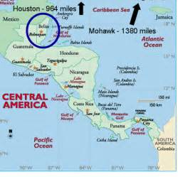 Belize On World Map by Maps World Map Belize