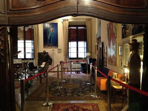 casa lucio dalla foto benvenuti a casa dalla 1 di 7 bologna repubblica it