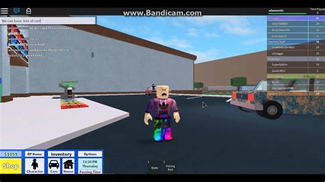 Roblox Search Roblox Clothes Id News