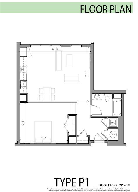 babson college dorm floor plans babson college floor plans 28 images three bedroom