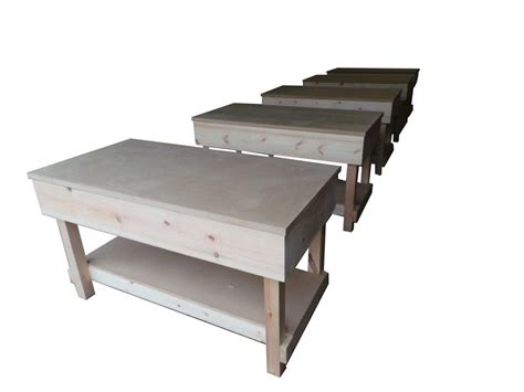 cutting table for fabric fabric cutting table in uk high quality made by spaceguard