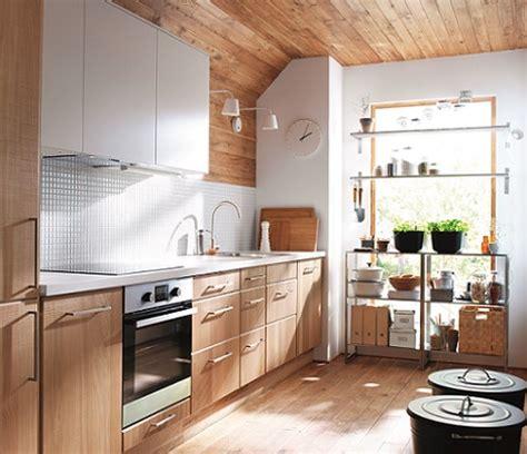 cocinas de ikea 2014 decoraci 243 n f 225 cil muebles de cocina de ikea 2014