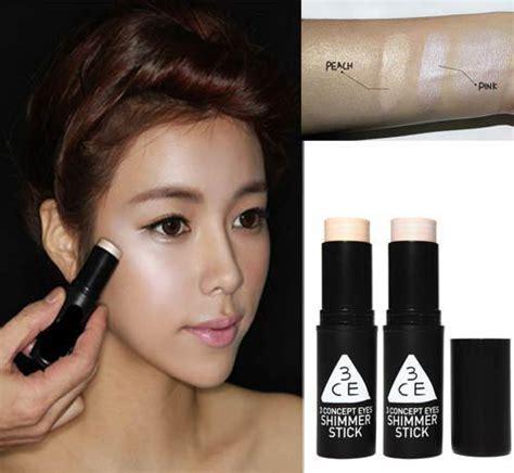 L Oreal Brow Kit Harga how to use makeup highlighter stick mugeek vidalondon