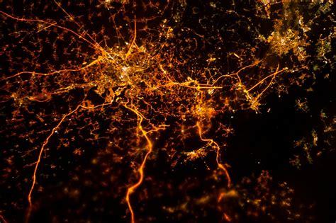 lights cities bright lights big cities at
