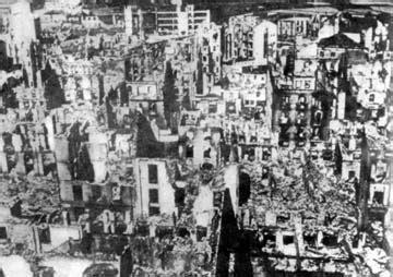 gernika 26 de 8416771731 euskonews media gaiak el bombardeo de gernika y la propaganda radiof 243 nica del gobierno