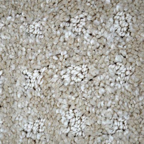 lifeproof carpet sle fancy flair color canton