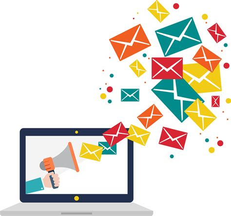 Email Marketing - email marketing sphere media technologies