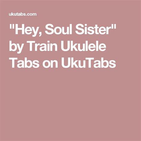 ukulele tutorial for hey soul sister 88 best images about ukulele on pinterest rachel platten