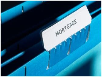 cheap house mortgage how to find a cheap mortgage repossessed houses for sale remortgage deals debt