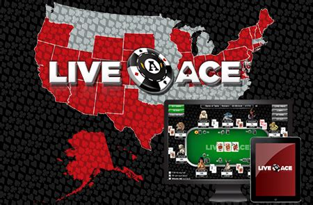 Free Poker Sites Win Real Money - liveace poker goes live