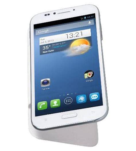 titanium mobile karbonn titanium octane smartphone price in india