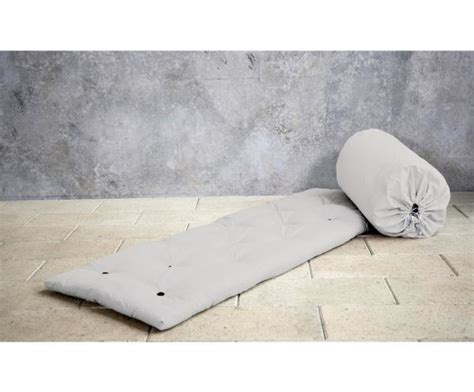 futon enrollable 17 mejores ideas sobre colch 243 n fut 243 n en