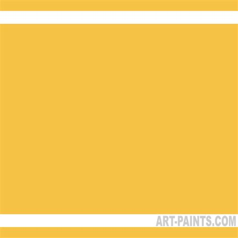 golden straw americana acrylic paints da168 golden straw paint golden straw color decoart