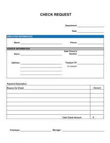 request for template word document refund request form refund request form for hospital care