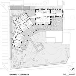 kindergarten school floor plan the kindergarten of the german school of athens