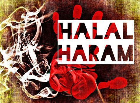 tattoo machen haram frauen tattoos und d 246 ner zaid zwischen halal und haram