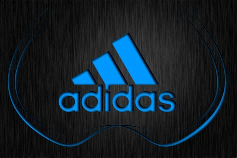 adidas wallpaper for samsung galaxy s2 adidas originals logo wallpaper 57 images