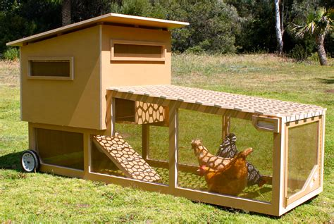 Backyard Chicken Tractor 6a00d8341c630a53ef01538ee5c50a970b Pi