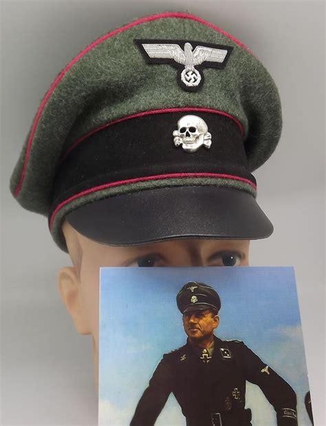 Topi Trucker Kyt Helmet Navy grey skull cap skull caps skull cap black