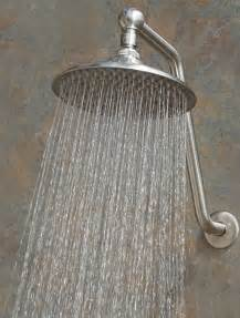 Shower Heads by Best 25 Shower Heads Ideas On Steam Showers
