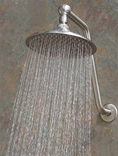 bathroom shower heads best 25 shower heads ideas on
