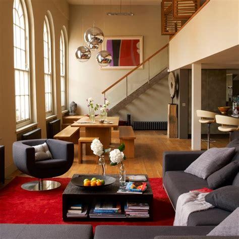stylish london apartment house tour housetohome co uk