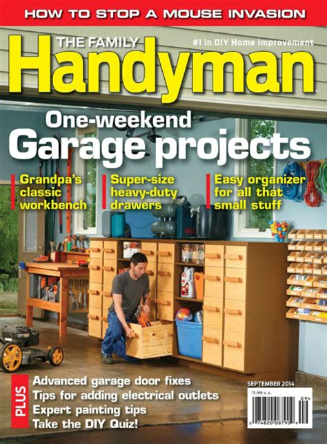 the family handyman the family handyman september 2014 187 free pdf magazines digital editions new magazines on