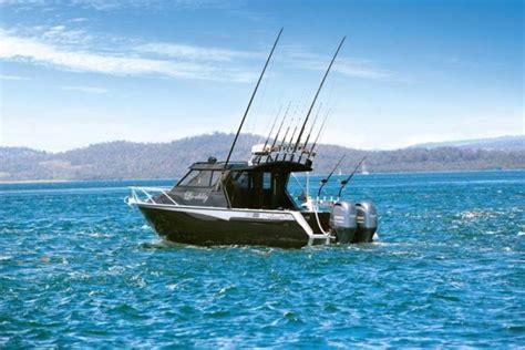 aluminum boats tasmania aluminium boat builders in tasmania