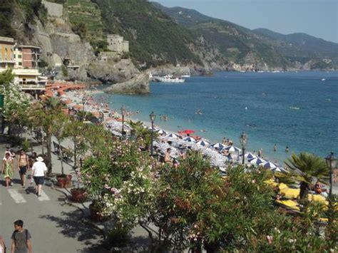 monterosso al mare web praia de monterosso al mare picture of il fornaio di