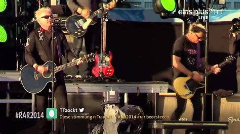 300691 the offspring rock am the offspring rock am ring 2014 why dont you get a job hd