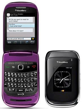 Hp Bb Flip Cdma harga blackberry cdma style 9670 with spesification info terbaru