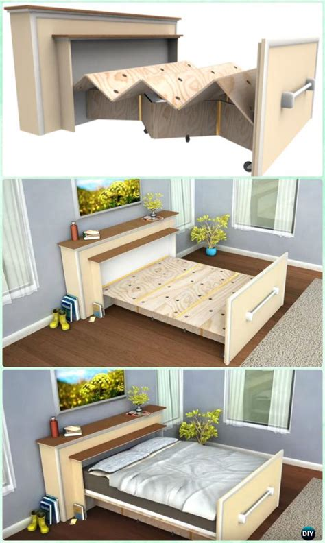 space saving bed frames space saving bed frame 28 images space saving