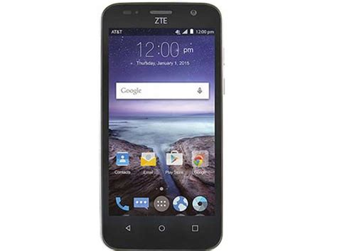 Reset Android Tablet Zte | hard reset zte maven android hard reset