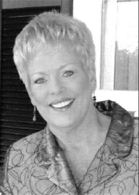 debbie phillips obituary snyder legacy